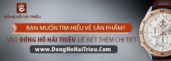 mua-dong-ho-thuy-sy-nam-chinh-hang-chi-voi-4-trieu-3