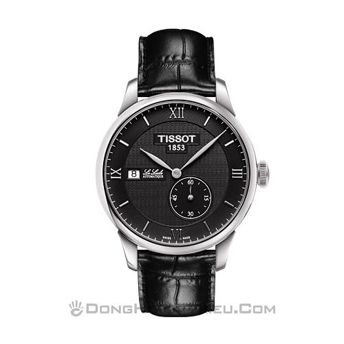 Tissot T006.428.16.058.00