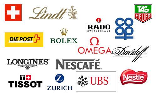 0-truy tìm các thương hiệu đồng hồ thụy sỹ nổi tiếng nhất hiện nay