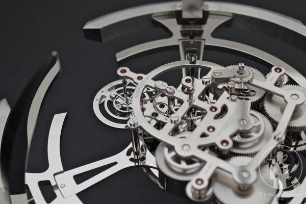 1-hướng dẫn cách sử dụng đồng hồ cơ cho newbie