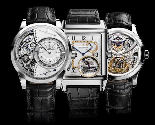 2 bí mật về hoạt động của đồng hồ automatic