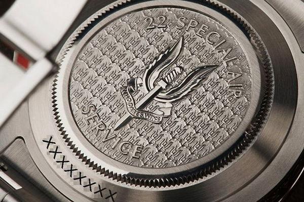 3-năm đặc điểm của đồng hồ thụy sỹ chính hãng