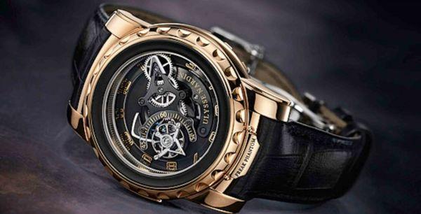 4-năm đặc điểm của đồng hồ thụy sỹ chính hãng