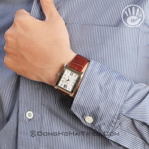 cơn sốt tìm đồng hồ tốt giá rẻ trong thương hiệu cao cấp 1