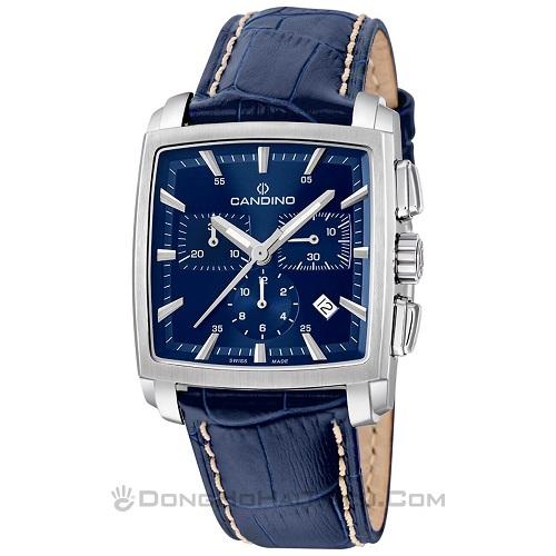 cơn sốt tìm đồng hồ tốt giá rẻ trong thương hiệu cao cấp 2
