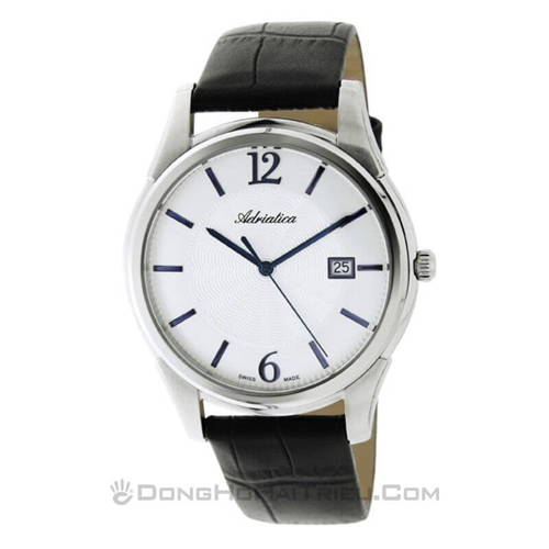 cơn sốt tìm đồng hồ tốt giá rẻ trong thương hiệu cao cấp 3