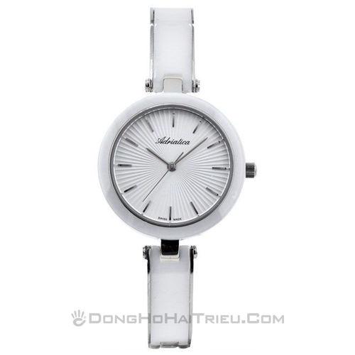 cơn sốt tìm đồng hồ tốt giá rẻ trong thương hiệu cao cấp 4