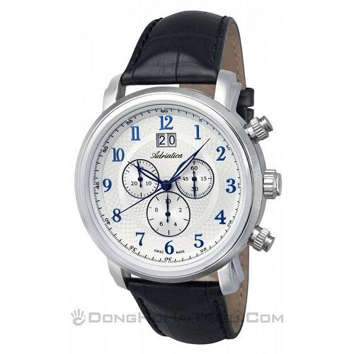 cơn sốt tìm đồng hồ tốt giá rẻ trong thương hiệu cao cấp 5