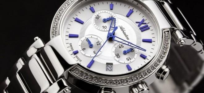 đồng hồ tốt giá rẻ mang thương hiệu thụy sỹ