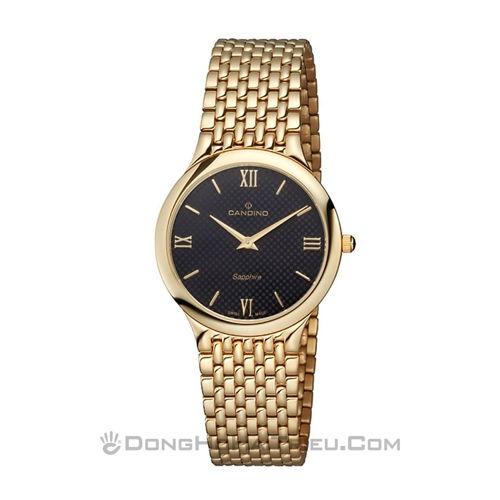 Vì sao nói đồng hồ thuỵ sỹ giá rẻ là nam châm thần kỳ sp3 C4363-4