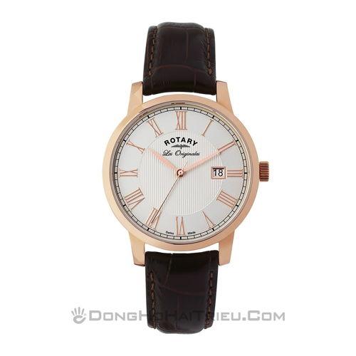 Vì sao nói đồng hồ thuỵ sỹ giá rẻ là nam châm thần kỳ sp5 GS90078-06