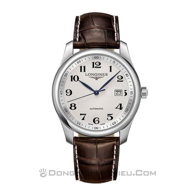 1 dong ho longines