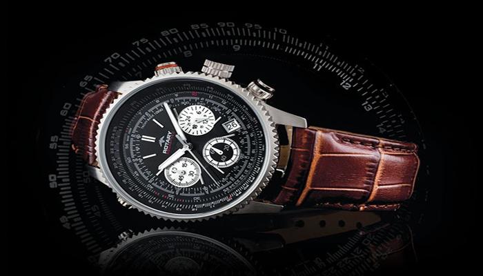 3 sự lôi cuốn của đồng hồ automatic chính hãng