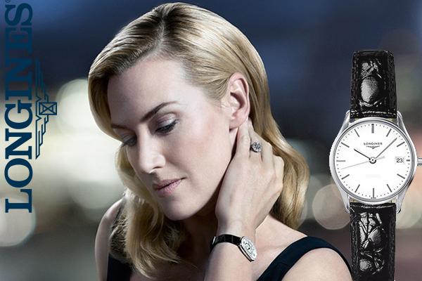 4 đẳng cấp bậc nhất của thương hiệu đồng hồ longines