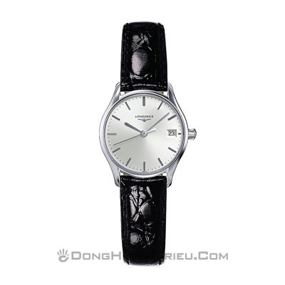 4 dong ho longines