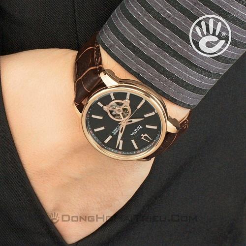 bulova watch cho ban biet nhu the nao la sang trong 2