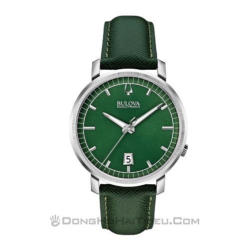bulova watch cho ban biet nhu the nao la sang trong 3