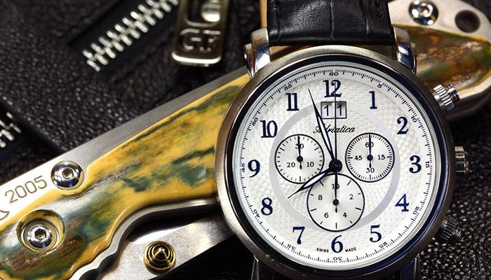 0 Lựa chọn đồng hồ đeo tay giá rẻ TPHCM thương hiệu nổi tiếng