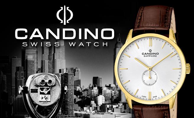 1 Lựa chọn đồng hồ đeo tay giá rẻ TPHCM thương hiệu nổi tiếng