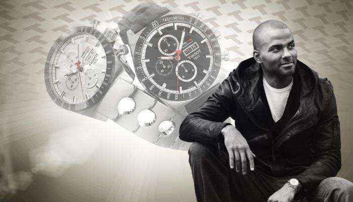 1 những bộ sưu tập danh tiếng thương hiệu tissot watch