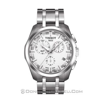 1 tissot watch