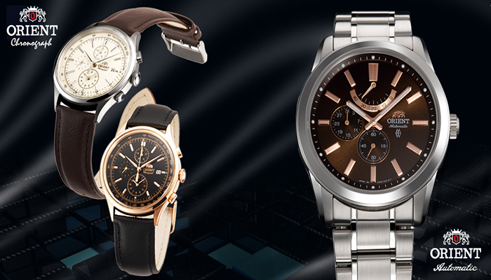 2 Lựa chọn đồng hồ đeo tay giá rẻ TPHCM thương hiệu nổi tiếng