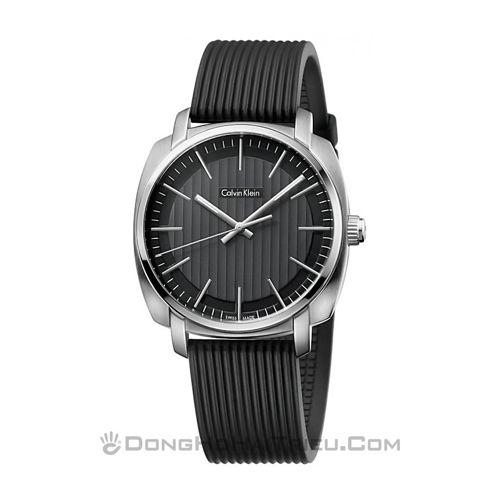Có giá mềm là những thương hiệu đồng hồ Thuỵ Sỹ nào sp3 K5M311D1