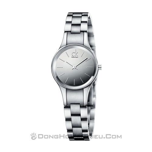 Có giá mềm là những thương hiệu đồng hồ Thuỵ Sỹ nào sp4 K4323148