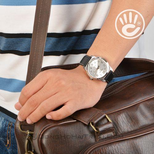 Có giá mềm là những thương hiệu đồng hồ Thuỵ Sỹ nào sp5 T049.410.16.032.011