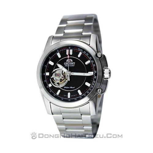 Giải khát với đồng hồ cơ lộ máy hàng hiệu ngon bổ rẻ sp4 SDB02004B0