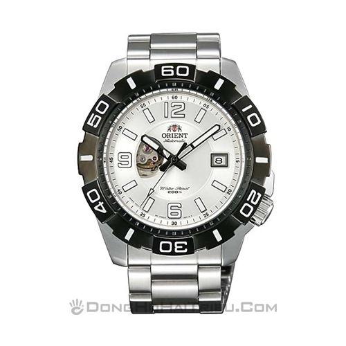 Giải khát với đồng hồ cơ lộ máy hàng hiệu ngon bổ rẻ sp5 FDW03002W0