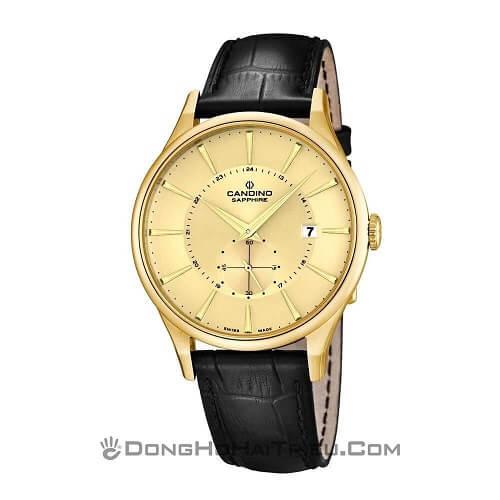 một số mẫu đồng hồ thụy sỹ giá tốt nhất 1