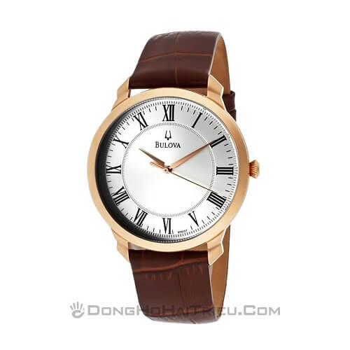 một số mẫu đồng hồ thụy sỹ giá tốt nhất 5