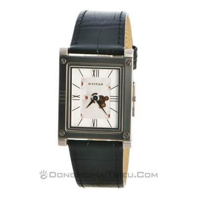 5 đồng hồ siêu mỏng giá rẻ