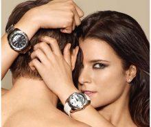 thế giới đồng hồ tissot nữ chính hãng bất khả xâm phạm 1