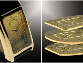đồng hồ nam mạ vàng 24 như thế nào 2